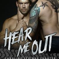 Fear and pain keephim away from the man he loves #MMRomance @LilaRose78