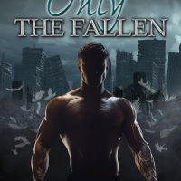 #ComingSoon Only The Fallen by @Tmoniquebooks #PNR