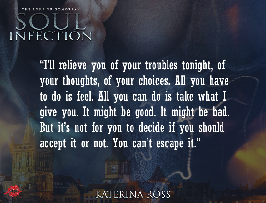 Soul-Infection-quote8