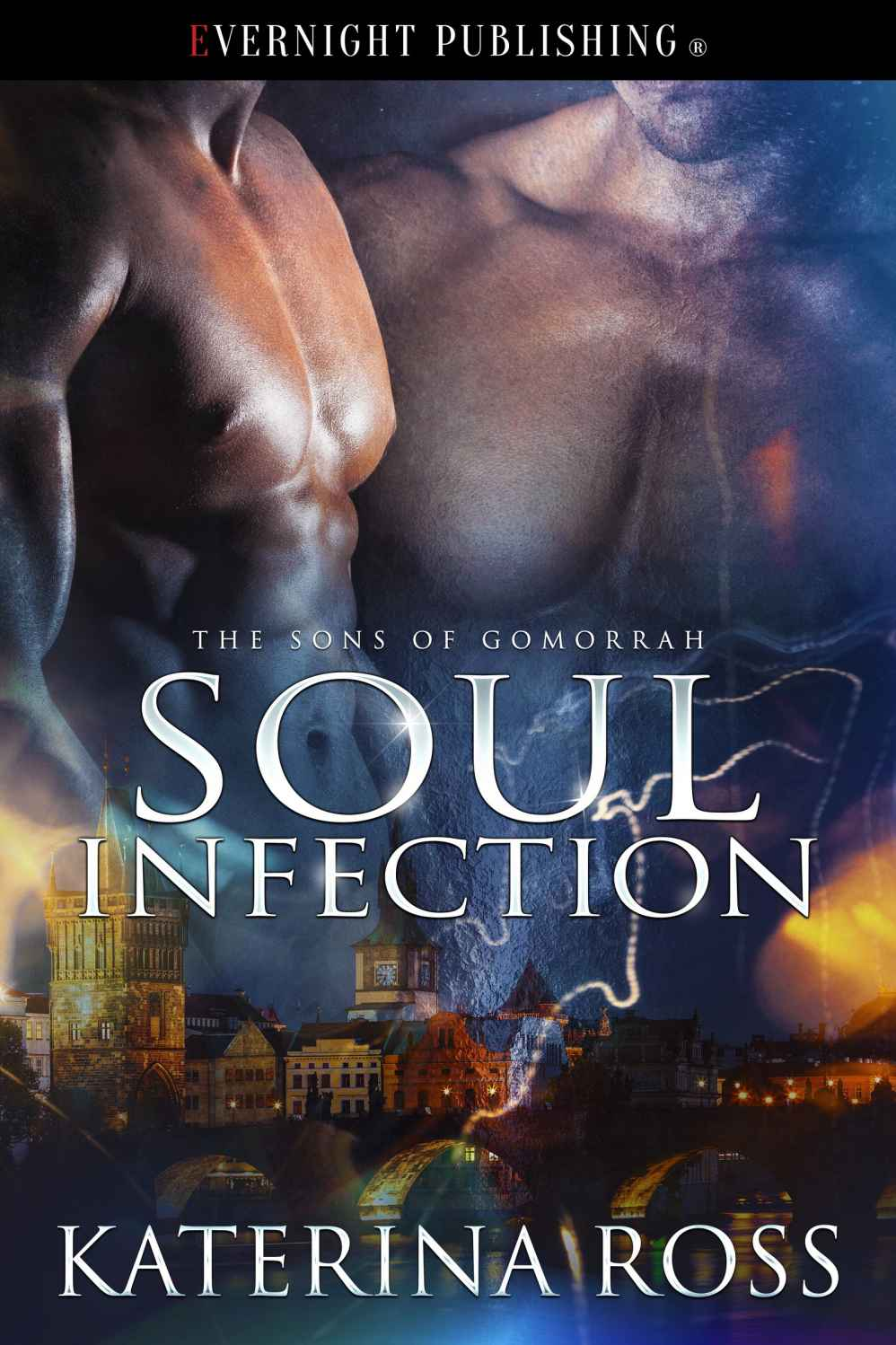 soul infection
