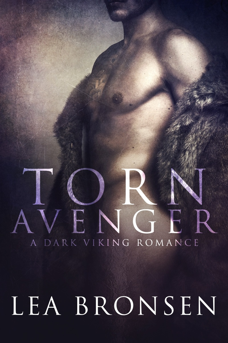 Wrath of the savages will cost his freedom #darkromance @LeaBronsen