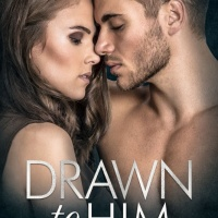 Some men make you helpless #DrawntoHim @givemebooksblog