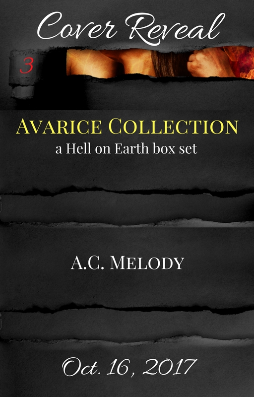 Avarice Box Set CR Day 3