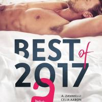 #BookRelease 8 bestselling novels | Best of 2017
