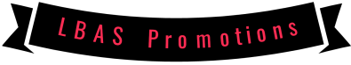LBAS_Promotions_Banner
