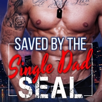 A bad boy smirk and a filthy mouth @readnikkykaye #romanticsuspense