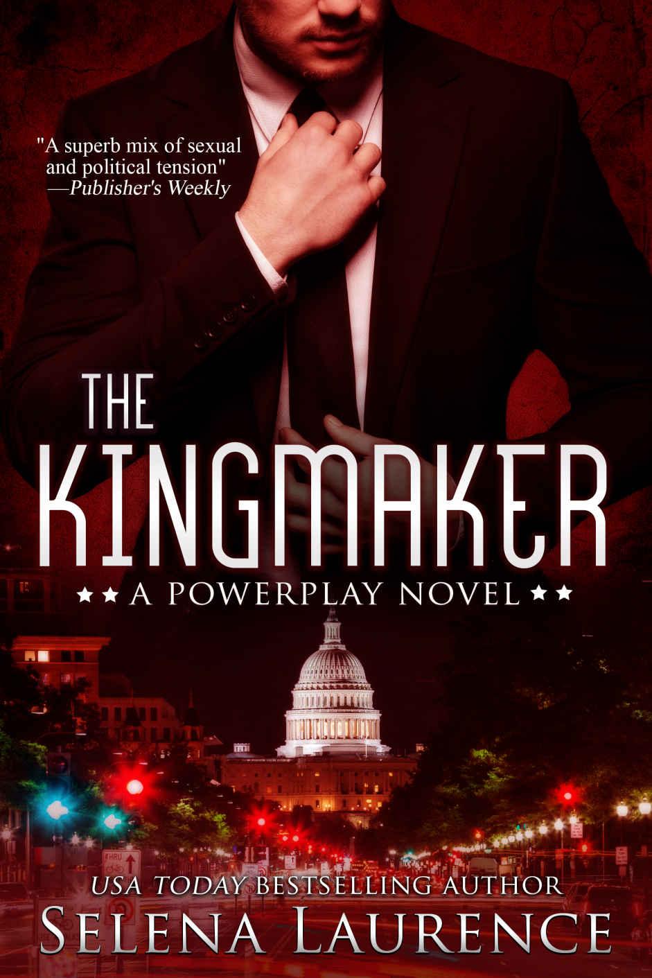 thekingmaker
