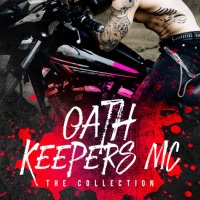 Come fall in love with the Oath Keepers world @sapphireknight3 #MCRomance