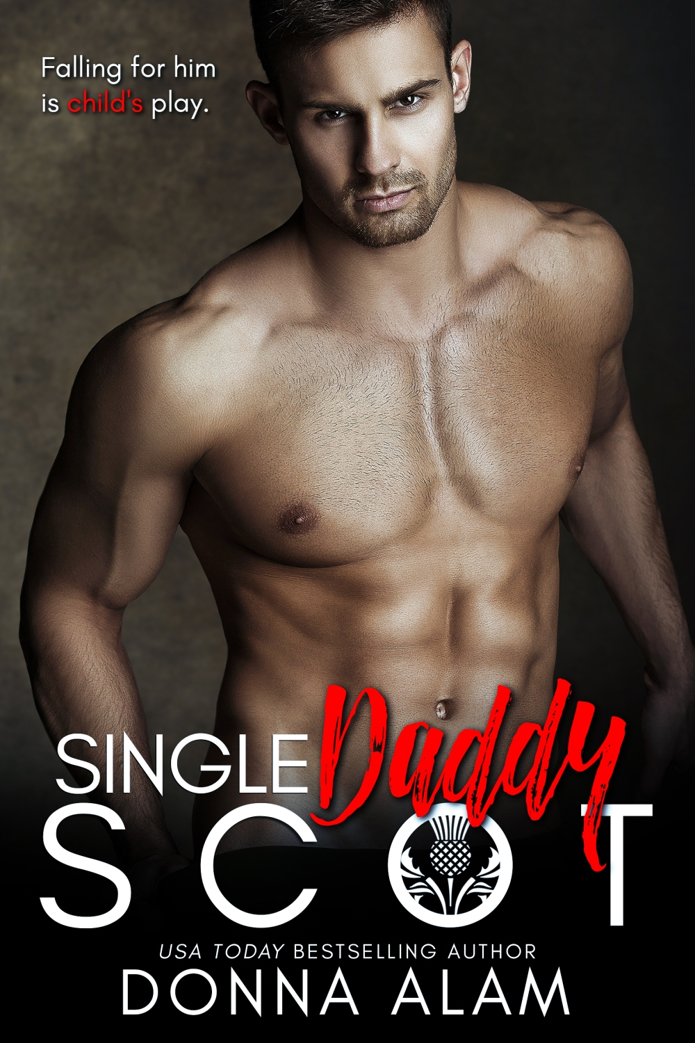4 Single Daddy Scot E-Book Cover light.jpg
