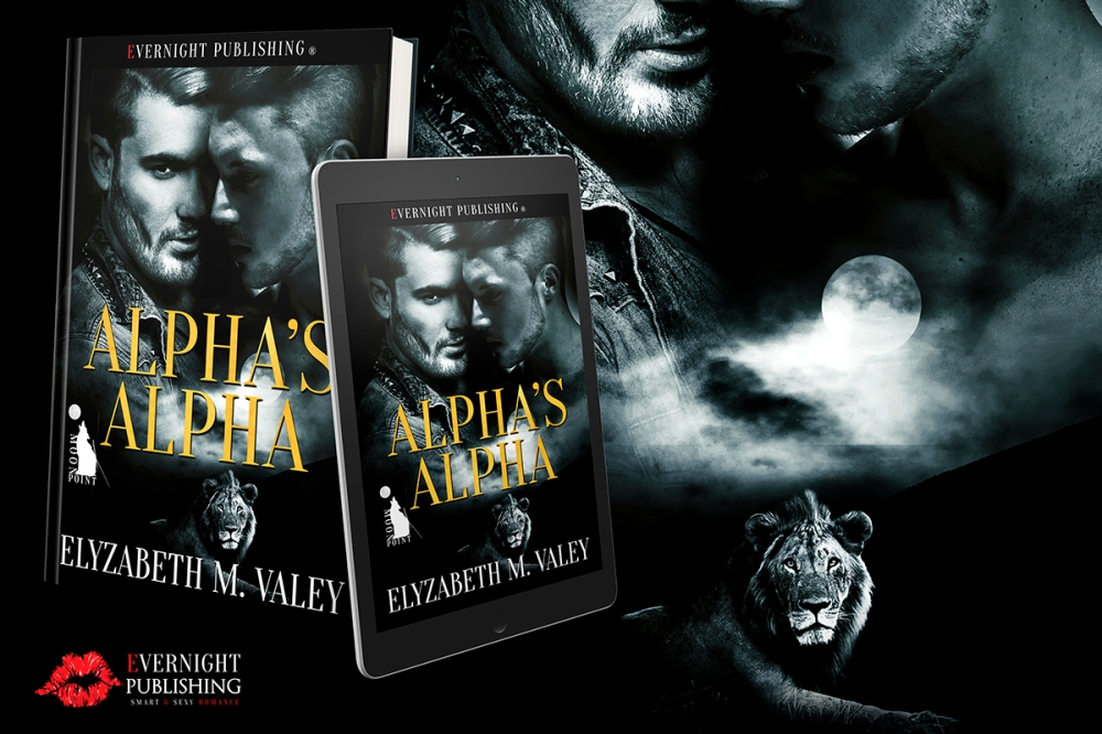 Alpha_s-Alpha-evernightpublishing-OCT2017-eReader