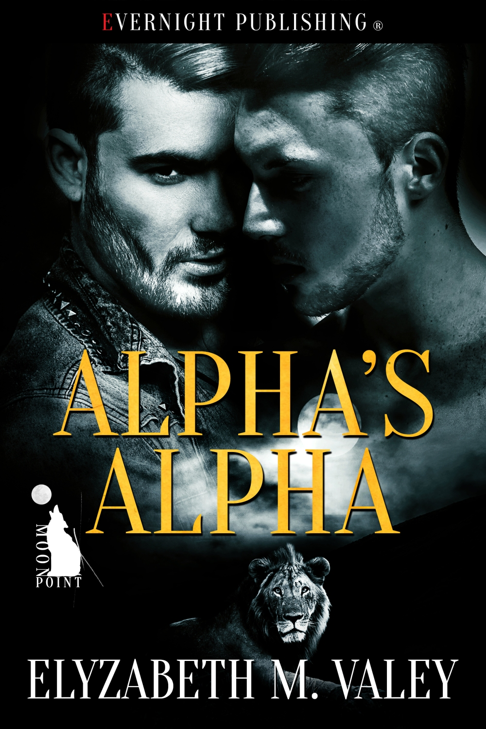 Alpha_s-Alpha-evernightpublishing-OCT2017-finalimage