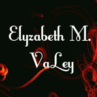 Will their romance survive the match? #MMRomance #PNR @ElyzabethVaLey