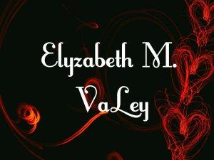 Elyzabeth blogger image