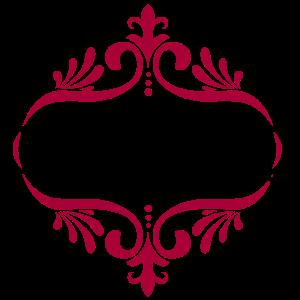 KiruTaye-Logo