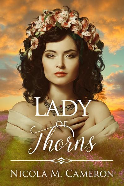 LadyOfThorns_med