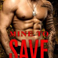 The next sexy and suspenseful standalone in the Rescue Ops series @DianalynnGardin #romanticsuspense #bookrelease