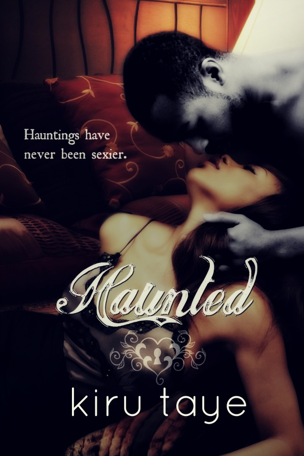 Haunted_Cover2-600pw