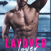 Playboy pilot extraordinaire, also known as the airline'sLayover Lover #steamyromance @ccnovels