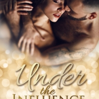 #BookRelease Under The Influence by Nikki Belaire #HolidayRomance @NikkiBelaire