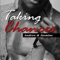 Being in a relationship seems impossible. TAKING CHANCES by @jblissauthor #romantica