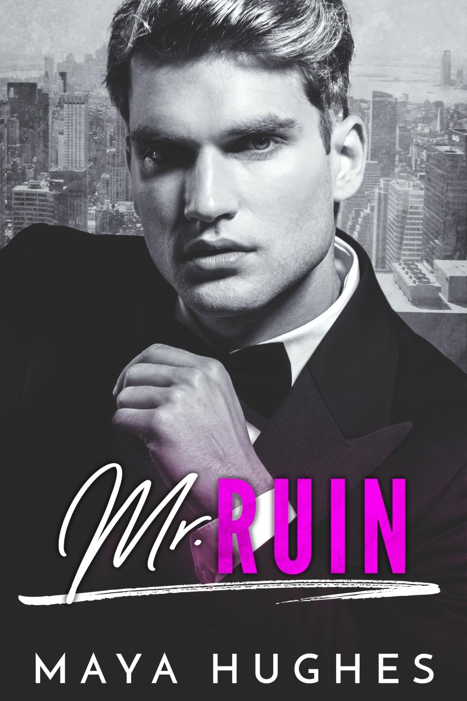 Mr. Ruin Cover.jpg