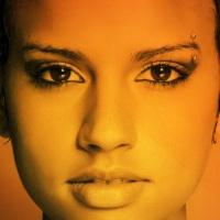 #NewRelease Free Meby Kay Blake#interracial #romance @AuthorKayBlake #ku
