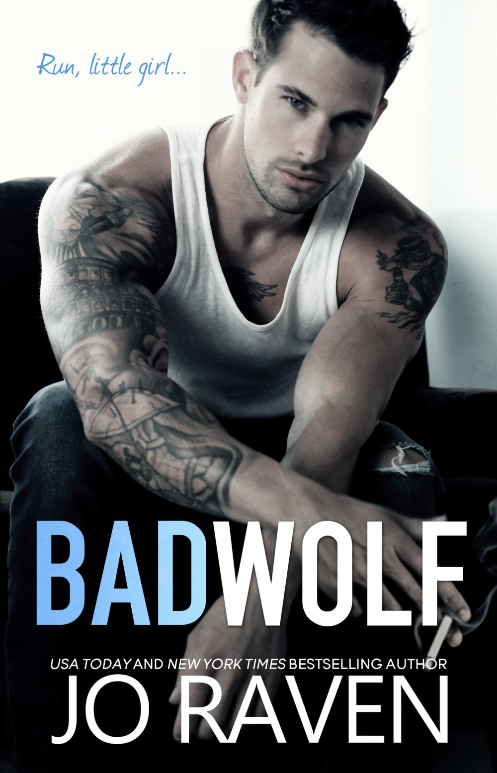 JRBadWolfBookCover55x85_MEDIUM