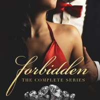#ComingSoon Forbidden by Kira Blakely | the complete series #steamyromance