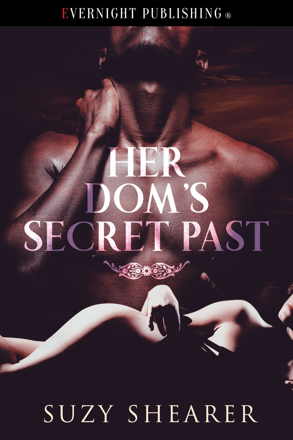 Her Dom's Secret Past-evernightpublishing-2018-eBook-over.jpg