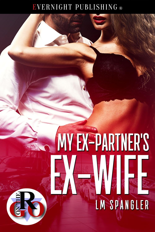 My Ex-Partner's Ex-Wife-finalimage.jpg
