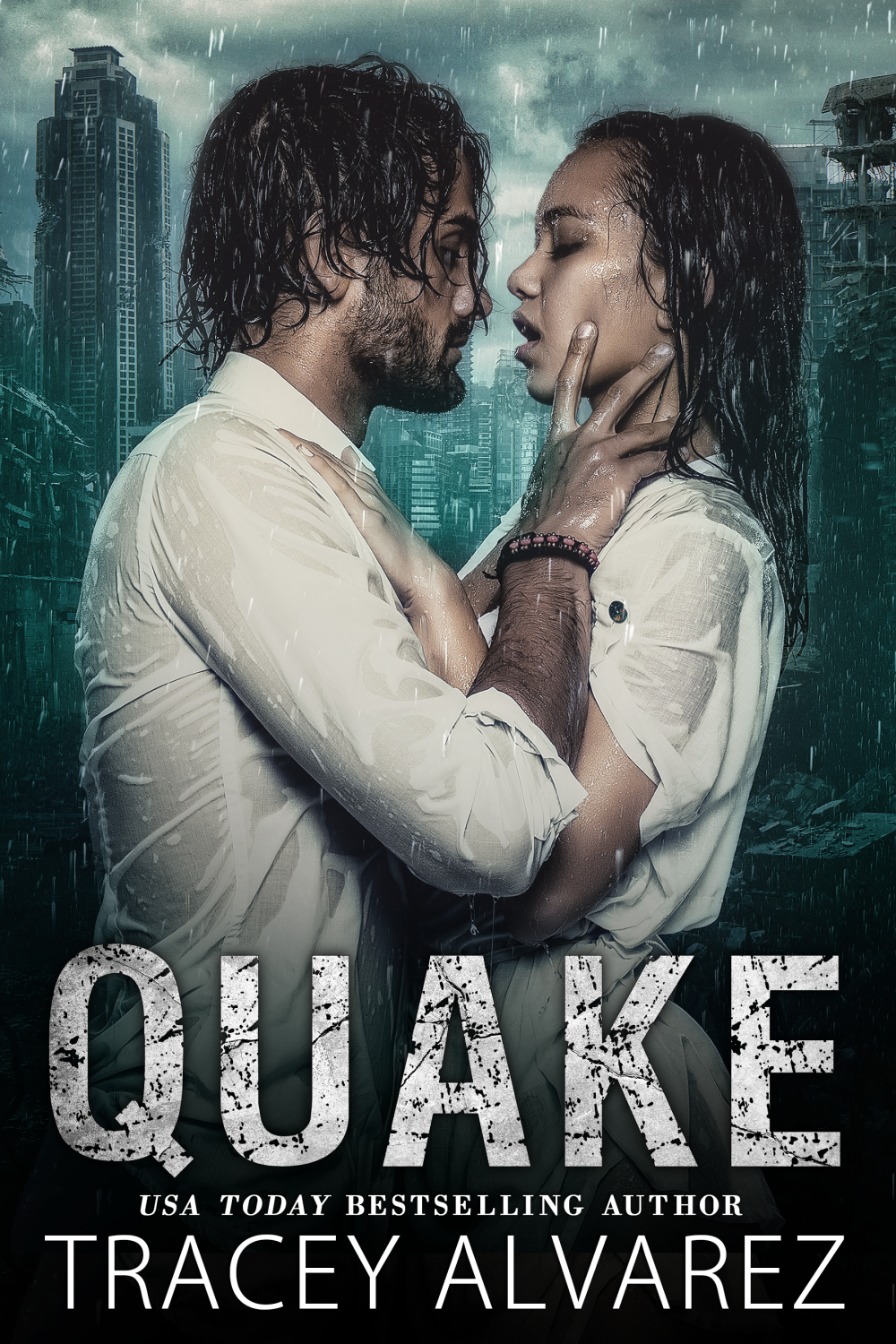 Quake-E-Book-Cover.png