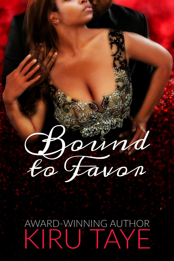 BoundtoFavor_Cover600pw