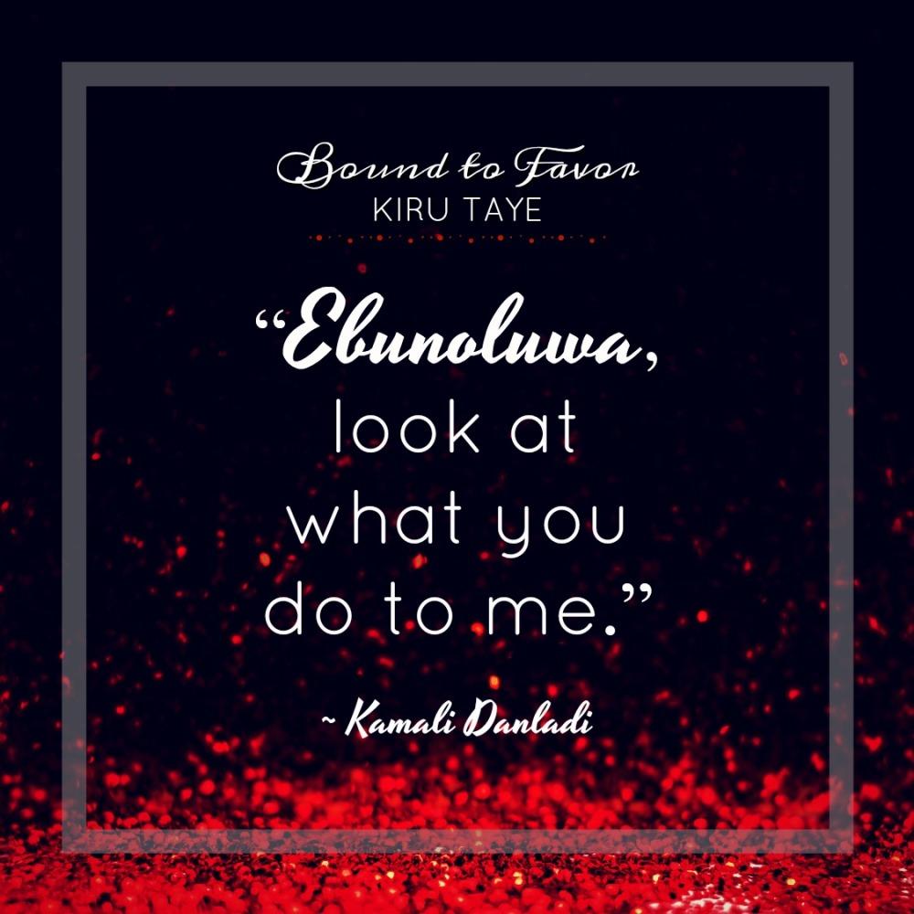 BoundtoFavor_Teaser2