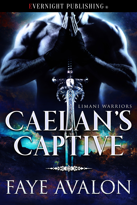 Caelan's Captive-complete.jpg