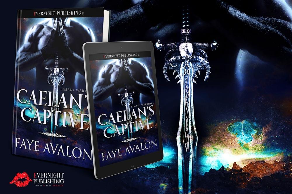 Caelan_s Captive3D-eReader2