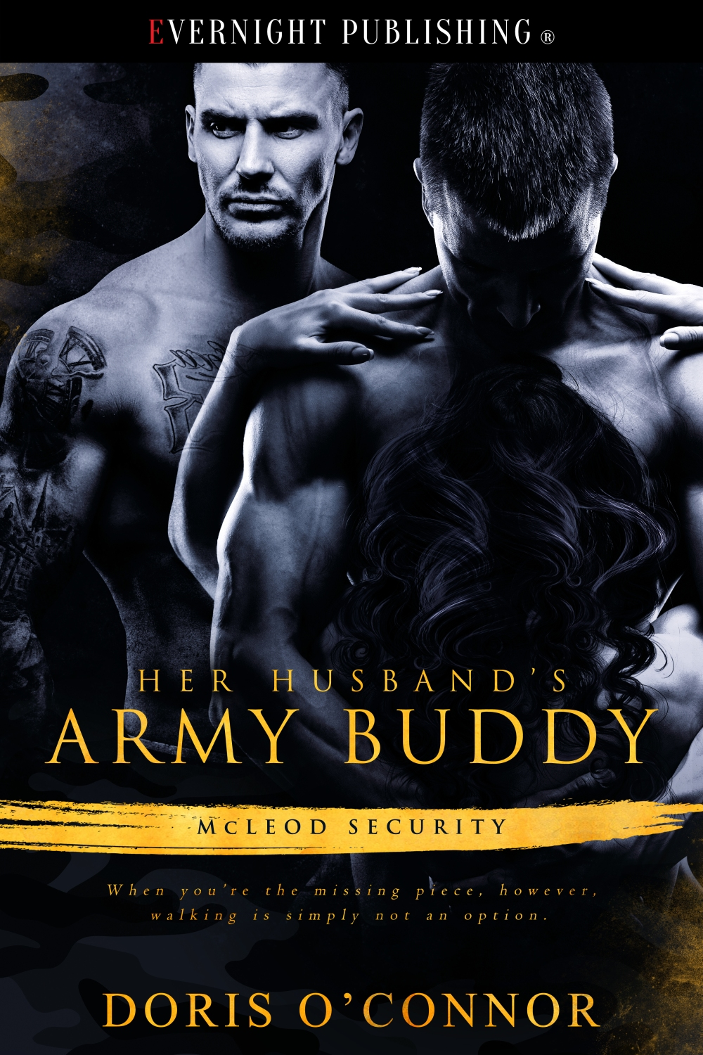 Her-husbands-army-buddy-evernightpublishing-April2018-complete.jpg