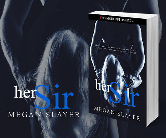 Her-Sir-evernightpublishing-MARCH2018-evernightbanner
