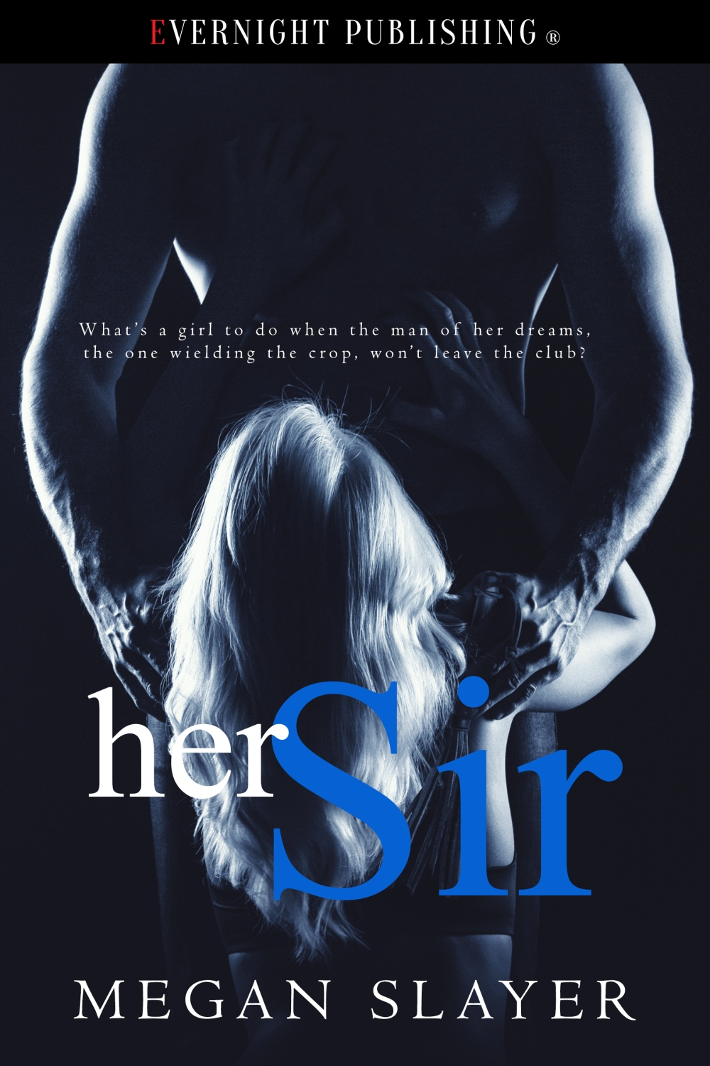 Her-Sir-evernightpublishing-MARCH2018-finalimage.jpg