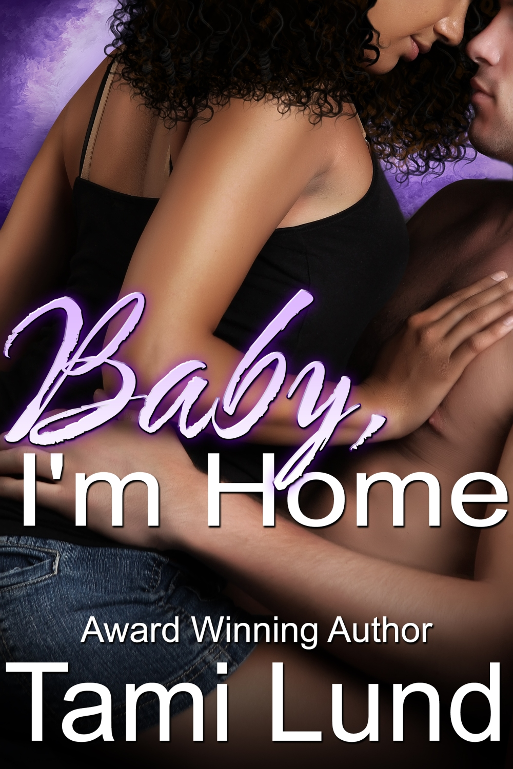 Baby Im Home-ebook (1)