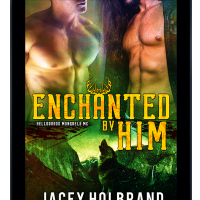 Will their secrets cause betrayal and hurt? #MMRomance @JaceyHolbrand #BookRelease