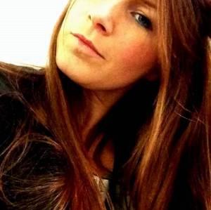 Lea Bronsen