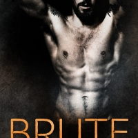 A beautiful love story with plenty of heat and angst. Brute @S_C_Daiko #Romantica