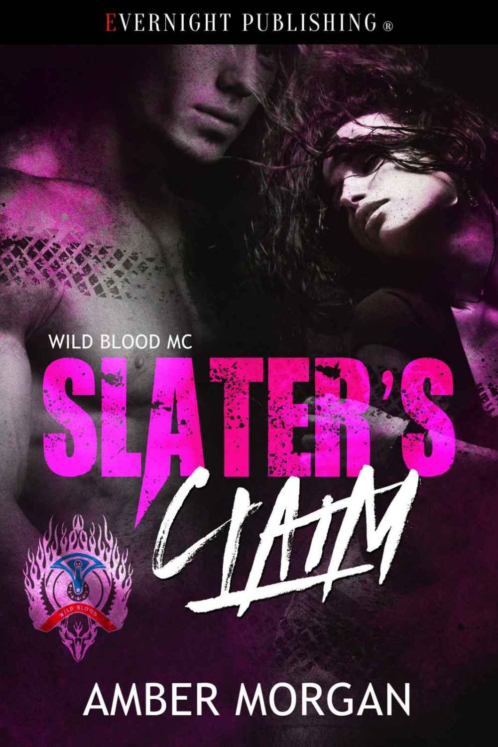 slaters claim