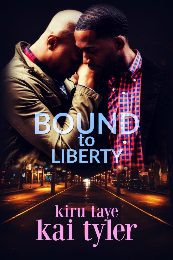 BoundtoLiberty_Cover600pw
