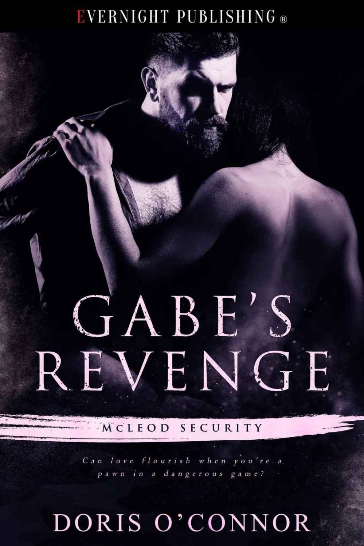 Gabes Revenge