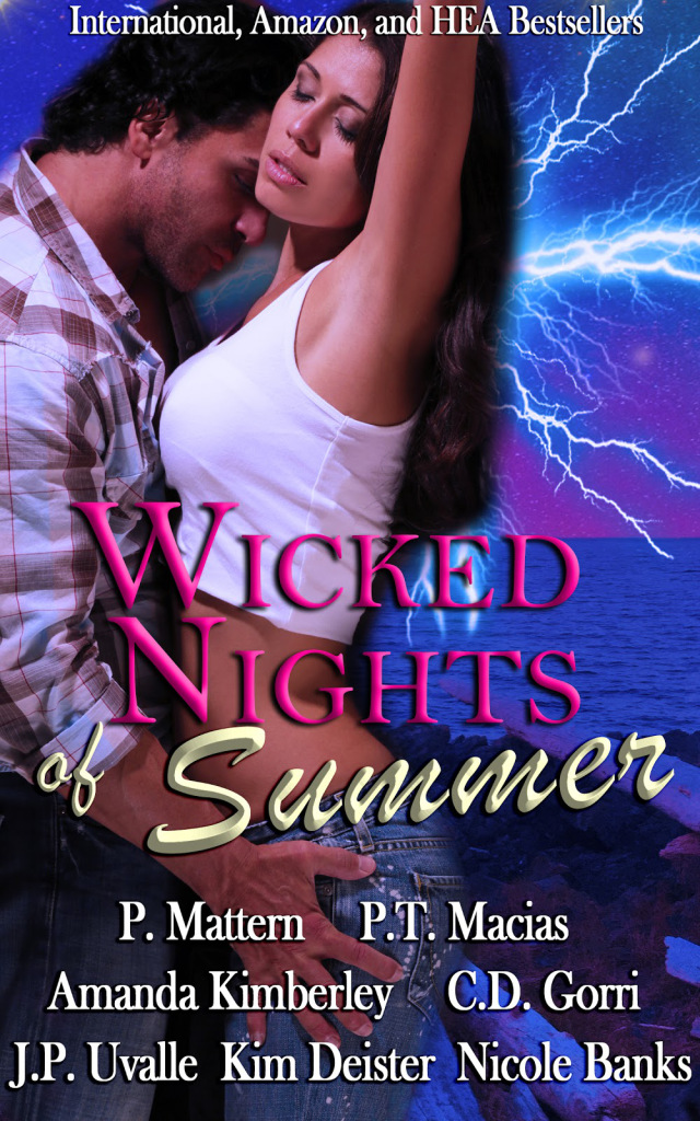 wicked-nights-of-summer-final-with-names2