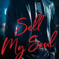 Everyone has a price | Sell My Soul by @JadeWestAuthor #DarkRomance