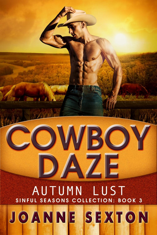 Cowboy Daze 2 Jo Sexton.jpg