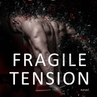 What if her destruction will be his final condemnation? | Fragile Tension #IreneColabianchi #Romance