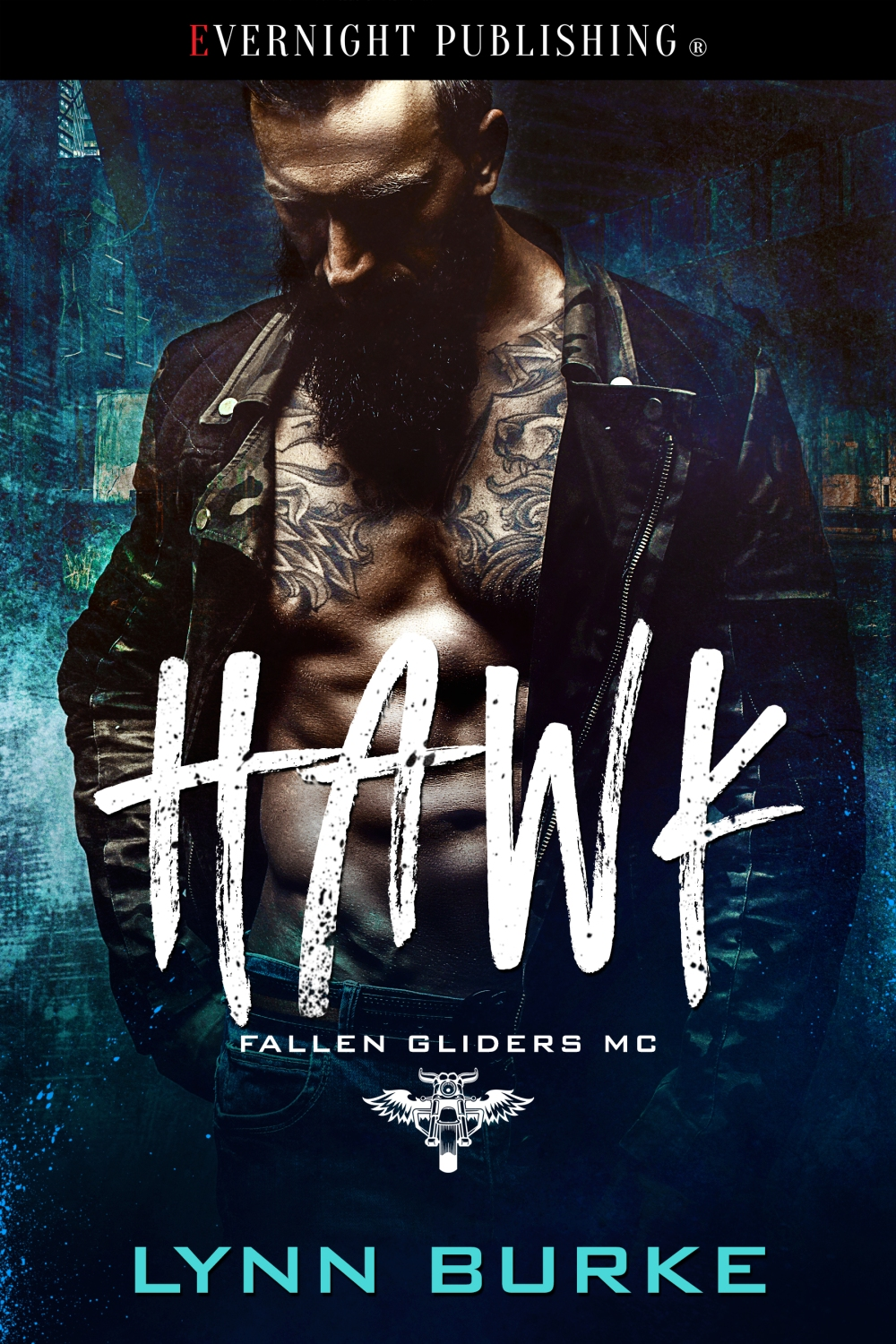 hawk-evernightpublishing-2018-eBook-complete.jpg
